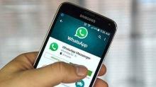 Whatsapp: ಹೊಸ ಗೌಪ್ಯತೆ ನೀತಿ ಒಪ್ಪಿಕೊಳ್ಳದ ಬಳಕೆದಾರರೇ ಈ ಸ್ಟೋರಿ ಓದಿ!