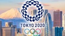 ಟೋಕಿಯೊ ಒಲಿಂಪಿಕ್ಸ್ 2020 ಅನ್ನು ಆನ್ಲೈನ್ನಲ್ಲಿ ವೀಕ್ಷಿಸುವುದು ಹೇಗೆ?