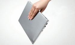 ಎಲ್ ಜಿ ಯಿಂದ 3 ಹೊಸ 3D ಕಂಪ್ಯೂಟರ್ ಗಳು