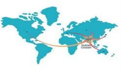ದೇಶಕ್ಕೆ BPO ಕೆಲಸ ಇನ್ನು 10 ವರ್ಷ ಮಾತ್ರ :ವರದಿ