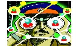 ಫೇಸ್ಬುಕ್ ಕಾಮೆಂಟ್: ಬಂಧನಕ್ಕೆ ಹಿರಿಯ ಅಧಿಕಾರಿ ಅನುಮತಿ ಅಗತ್ಯ