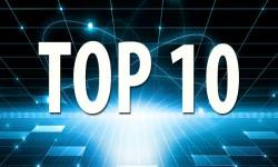 ವಿಶ್ವದ ಟಾಪ್ 10 ಸ್ಮಾರ್ಟ್ಫೋನ್ ಆಪ್ಗಳು