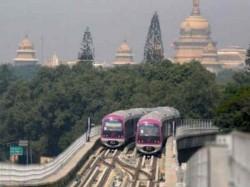 ವೇಗವಾಗಿ ಬೆಳೆಯುತ್ತಿರುವ ಟೆಕ್ ನಗರ: ಬೆಂಗಳೂರಿಗೆ 2 ನೇ ಸ್ಥಾನ