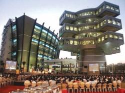 ತಾಂತ್ರಿಕ ನಗರ ಬೆಂಗಳೂರಿಗೆ ಇನ್ನೊಂದು ಮುಕುಟ