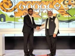 ಭಾರತದ 500 ರೈಲ್ವೇ ಸ್ಟೇಶನ್ಗಳಿಗೆ ಹೈಸ್ಪೀಡ್ ವೈಫೈ ಸೌಲಭ್ಯ