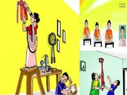 ಭಾರತದ ಯುವ ಅಬ್ದುಲ್ ಕಲಾಂಗಳ ಸಾಧನೆಗೆ ಹ್ಯಾಟ್ಸಾಫ್