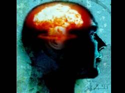 ಪ್ರಪಂಚವನ್ನೇ ಬದಲಿಸುವ ಹೈಟೆಕ್ ತಂತ್ರಜ್ಞಾನಗಳು: ಅತೀ ಶೀಘ್ರದಲ್ಲಿ