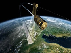 ಭಾರತೀಯರೇ ಗುಡ್ ಬಾಯ್ ಹೇಳಿ GPSಗೆ: ಹಾಯ್ ಹೇಳಿ IRNSSಗೆ