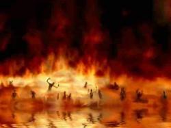 ಸಂಶೋಧಕರಿಂದ ನರಕ ಗ್ರಹ ಪತ್ತೆ: Cancri 55 e !!