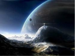ಸಂಶೋಧಕರಿಂದ ವಾಸಿಸಲು ಯೋಗ್ಯವಾದ ಗ್ರಹ ಪತ್ತೆ: 'Kepler 62f'