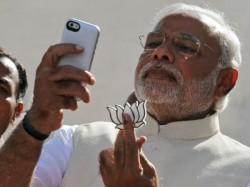 1 ಮೊಬೈಲ್ ಆಪ್ನಲ್ಲಿ 1000 ಸರ್ಕಾರಿ ಸೇವೆಗಳು ಲಭ್ಯ