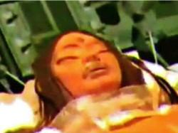 ಅಪೋಲೋ 20 ಯಲ್ಲಿ ಕಂಡುಬಂದ ಏಲಿಯನ್ ಸುಂದರಿ