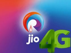 ಜಿಯೋ 4ಜಿ ಸಿಮ್ನ 'ನೊ ನೆಟ್ವರ್ಕ್' ಸಮಸ್ಯೆಗೆ ಪರಿಹಾರ ಹೇಗೆ?