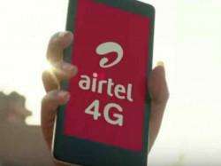 ನವರಾತ್ರಿ ಆಫರ್: ಏರ್ಟೆಲ್ ಗ್ರಾಹಕರು 60 GB 4G ಡಾಟಾ ಉಚಿತವಾಗಿ ಪಡೆಯುವುದು ಹೇಗೆ?