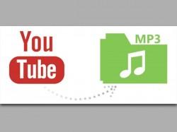 ಯೂಟ್ಯೂಬ್ ವೀಡಿಯೊಗಳನ್ನು MP3'ಗೆ ಕನ್ವರ್ಟ್ ಮಾಡಲು ಈ 4 ಹಂತಗಳು