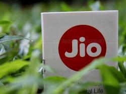 3G ಸ್ಮಾರ್ಟ್ಫೋನ್ನಲ್ಲಿ ರಿಲಾಯನ್ಸ್ ಜಿಯೋ ಬಾರ್ಕೋಡ್ ಜೆನೆರೇಟ್ ಹೇಗೆ?