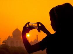ನಿಮ್ಮದೇ ಸ್ಮಾರ್ಟ್ಫೋನ್ನಲ್ಲಿ ಹೈ-ರೆಸಲ್ಯೂಶನ್ ಫೋಟೋ ಕ್ಯಾಪ್ಚರ್ಗಾಗಿ 7 ಟಿಪ್ಸ್ಗಳು