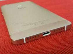 10 ಸಾವಿರದ ಮೊಬೈಲ್ನಲ್ಲಿ 6 GB ರ್ಯಾಮ್, 16 MP ಕ್ಯಾಮರಾ ಮತ್ತು 4000 Amh ಬ್ಯಾಟರಿ?