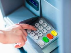 ATM ಪಿನ್ ಮರೆತಲ್ಲಿ ATM ಮಷಿನ್ ಮೂಲಕವೇ ಜನರೇಟ್ ಮಾಡುವುದು ಹೇಗೆ?