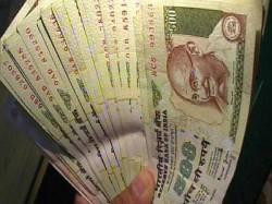 ಭಾರತದಲ್ಲಿ ನೋಟು ನಿಷೇಧ 2016ರ ಗಮನಾರ್ಹ ಕ್ಷಣ!..ಟ್ವಿಟರ್ ಹೇಳಿಕೆ