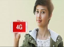 ಜಿಯೋ 50ರೂ.ಗೆ 1GB 4G ಡೇಟಾ ನೀಡಿದರೆ ಎರ್ಟೆಲ್ನಿಂದ 100 ರೂ.ಗೆ 10 GB ಡೇಟಾ