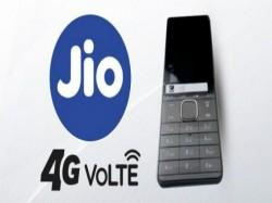 999 ರೂ. ಜಿಯೋ 4G ಫೋನ್ ಅನ್ನು ಆನ್ಲೈನ್ನಲ್ಲಿ ಬುಕ್ ಮಾಡೋದು ಹೇಗೆ?