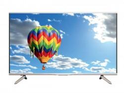ಬೆಲೆ ಸಮರ LED TV ಬೆಲೆಯಲ್ಲಿ ಭಾರಿ ಇಳಿಕೆ: TV ಕೊಳ್ಳಲು ಇದು ಸರಿಯಾದ ಸಮಯ