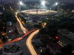 ವಿಶ್ವದಲ್ಲಿಯೇ ನಂ 1 ಟೆಕ್ ಸಿಟಿಯಾಗಿ ನಮ್ಮ ಬೆಂಗಳೂರು ಆಯ್ಕೆ!!