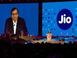 3G,2G ಗ್ರಾಹಕರಿಗೂ ಬಂಪರ್ ಆಫರ್ ನೀಡಿದ ಅಂಬಾನಿ!..ಜಿಯೋ ಭರ್ಜರಿ ಕೊಡುಗೆ!!