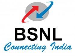 BSNL ನೀಡಿದ ಆಫರ್ಗೆ ಬೆಚ್ಚಿದ ಜಿಯೋ, ಏರ್ಟೆಲ್..!!! ಯಾವುದು ಆ ಆಫರ್..?