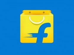 ಮುಗಿತೂ ಜಿಯೋ 4G ಲ್ಯಾಪ್ಟಾಪ್ ಕತೆ: ಫ್ಲಿಪ್ ಕಾರ್ಟ್ ನಿಂದ ರೂ.999ಕ್ಕೆ ಲ್ಯಾಪ್ಟಾಪ್..!!