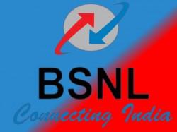 ನಿಮ್ಮತ್ರ 4G/3G ಫೋನ್ ಇದ್ದರೂ BSNL ಸಿಮ್ ಬಳಕೆ ಮಾಡ್ಬೇಕು?..ಏಕೆ ಗೊತ್ತಾ?
