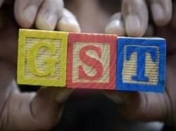 ಟೆಲಿಕಾಂ ಮೇಲೆ GST ಪರಿಣಾಮ ಏನು..? ಜುಲೈ 1 ರಿಂದ 4G ಮತ್ತು ಡೇಟಾ ಬೆಲೆ ಎಷ್ಟಾಗಲಿದೆ..??