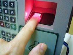 ಇನ್ಮುಂದೆ ನಿಮ್ಮ ATM ಕಾರ್ಡ್ ಹಣವನ್ನು ಕದಿಯಲು ಯಾರಿಂದಲೂ ಸಾಧ್ಯವಿಲ್ಲಾ!!..ಏಕೆ ಗೊತ್ತಾ?