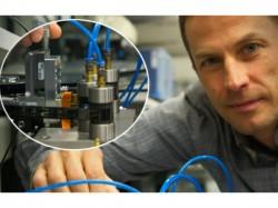 ಐಬಿಎಂನ ಈ ಹೊಸ ಸಂಶೋಧನೆ ಕಂಪ್ಯೂಟರ್ ಲೋಕವನ್ನು ತಲ್ಲಣಗೊಳಿಸಲಿದೆ..!