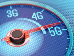 2020ರಲ್ಲಿ ಭಾರತದ ಇಂಟರ್ನೆಟ್ ವೇಗ 10,000 Mbps: 4G ವೇಗ ಏನೇನು ಅಲ್ಲ.!