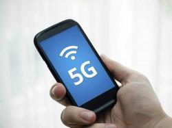ಭಾರತದಲ್ಲಿ ಮೊದಲ 5G ಸ್ಮಾರ್ಟ್ಫೋನ್ ಬಿಡುಗಡೆ ಮಾಡಲಿದೆ ಹಾನರ್.!!