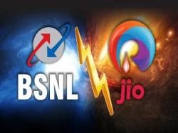 ಜಿಯೋ, ಏರ್ಟೆಲ್ ಬಿಟ್ಟು BSNL ಸಿಮ್ ಖರೀದಿಸಿ!..ಈ ಎಲ್ಲಾ 5 ಆಫರ್ಗಳು ಸೂಪರ್!!