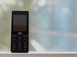 ಜಿಯೋಫೋನ್ ಮಾತ್ರವಲ್ಲ ಮಾರುಕಟ್ಟೆಯಲ್ಲಿ ಲಭ್ಯವಿದೆ ಇನ್ನು ಹಲವು 4G VoLTE ಫೋನ್ಗಳು.!