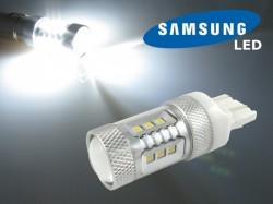 ಸ್ಯಾಮ್ ಸಂಗ್ ಎಲೆಕ್ಟ್ರಾನಿಕ್ಸ್ ನಿಂದ LED ಉತ್ಪನ್ನಗಳು..!