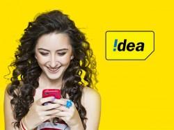 2G, 3G ಗ್ರಾಹಕರಿಗೆ ಐಡಿಯಾದಿಂದ ಬಂಪರ್ ಆಫರ್!!