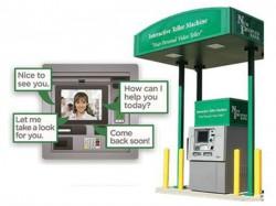 'ATM'ಗೆ ಗುಡ್ಬೈ!..ಭವಿಷ್ಯದ ಬ್ಯಾಂಕ್ 'ITM' ಮಷಿನ್ ಬರಲಿದೆ ಶೀಘ್ರದಲ್ಲಿ!!.ಎಲ್ಲರೂ ತಿಳಿಯಬೇಕು!?