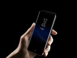CES 2018 ರಲ್ಲಿ ಅನಾವರಣಗೊಳ್ಳಲಿದೆ ಸ್ಯಾಮ್ಸಂಗ್ ಗ್ಯಾಲಕ್ಸಿ S9 ಮತ್ತು LG G7