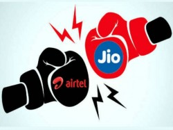2018ರಲ್ಲಿ ಜಿಯೋ ಮಣಿಸಲಿದೆ ಏರ್ಟೆಲ್!!..3G/4G ಗ್ರಾಹಕರಿಗೆ ಮತ್ತೆ ಬಂಪರ್ ಆಫರ್ಸ್!!