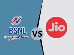 ಜಿಯೋಗೆ ನೇರ ಸವಾಲು: BSNL ನಿಂದ ರೂ.7ಕ್ಕೆ 1GB ಡೇಟಾ..!