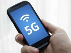 4G ಟೆಂಡ್ ಮುಗಿಯಲಿದೆ: ಶೀಘ್ರವೇ ಶುರುವಾಗಲಿದೆ 5G ಆರ್ಭಟ..!