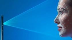 ಐಫೋನ್10 ಮಾದರಿ ಫೇಸ್ ರೆಕಗ್ನೈಶನ್ ಹೊಂದಲಿದೆಯಾ ಸ್ಯಾಮ್ಸಂಗ್ ಗ್ಯಾಲಾಕ್ಸಿ ಎಸ್10!!
