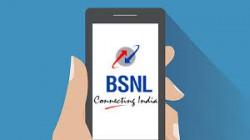 ಏರ್ಟೆಲ್-ಜಿಯೋಗೆ ಸೆಡ್ಡು: BSNL ಕೊಟ್ಟ ಬಂಪರ್ ಆಫರ್ ಇದು..!
