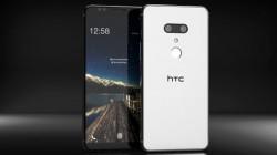ಮಾರುಕಟ್ಟೆಗೆ HTC ನಾಲ್ಕು ಕ್ಯಾಮೆರಾದ ಸ್ಮಾರ್ಟ್ಫೋನ್..!