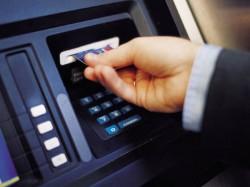 ಡೆಬಿಟ್/ಕ್ರೆಡಿಟ್ ಕಾರ್ಡ್ ಪಾಸ್ವರ್ಡ್ ಮರೆತರೆ ATMನಲ್ಲಿಯೇ ರೀಸೆಟ್ ಮಾಡಿಕೊಳ್ಳುವುದು ಹೇಗೆ?